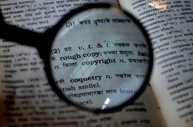 Protéger votre marque sur Internet | Netaudience Blog | Référencement Internet | Scoop.it