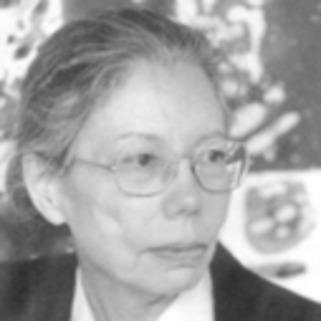Dossier Françoise Hàn dans la revue en ligne Ralm   Poezibao   Scoop.it