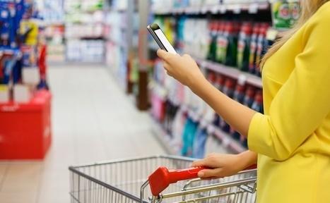 [Bon app'] FidMarques, un programme de fidélité rattaché aux marques et non aux enseignes | Marketing digital | Scoop.it