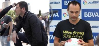 Los futbolistas no son modelo a seguir | Impacto del fútbol en la sociedad mexicana | Scoop.it
