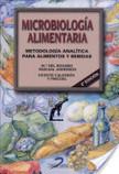 Microbiología Alimentaria | MICROBIOLOGIA INDUSTRIAL | Scoop.it