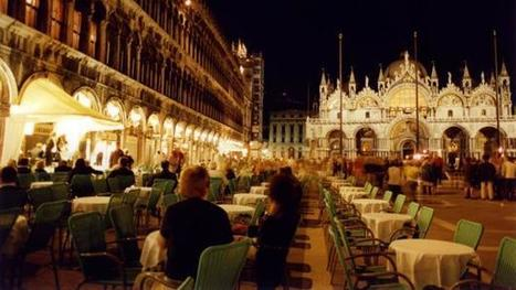 Mini guide to eating in Venice | Rome Florence Venice Vacations | Scoop.it
