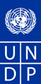 UNDP Reports on Environment and Sustainable Development Work in 2008-2012 - Climate Change Policy & Practice | NGOs in Human Rights, Peace and Development | Scoop.it
