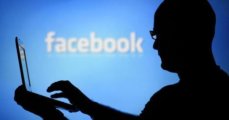 Report: Facebook at Work launching soon   Kickin' Kickers   Scoop.it