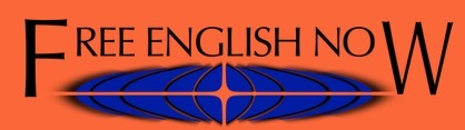 Free English Now   A self-study English course used by Professionals and University Students   Learn English Independently   Scoop.it