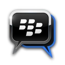 توبيكات قصيرة للبلاك بيري2014 , برودكاست للبلاك بيري قصيرة 2014, توبيكات قصيرة للبي بي2014   BlackBerry   Scoop.it