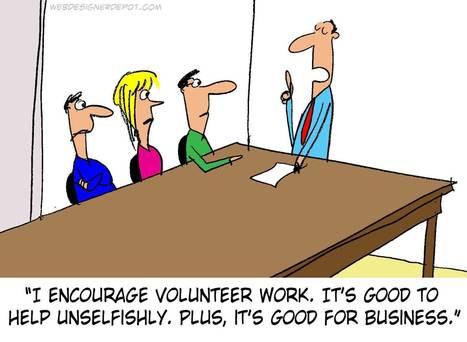 Comics of the week | MarketingHits | Scoop.it