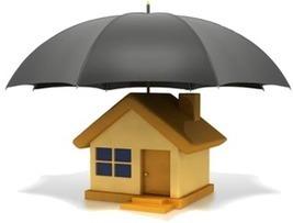 Compare Landlord Insurance | michael stern | Scoop.it