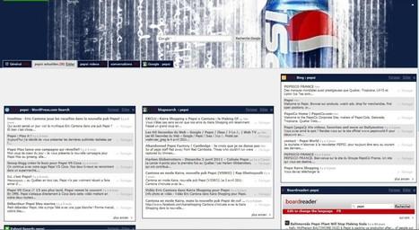 Synerg'heBlog » Améliorer la gestion de la curation en entreprise ...   Veille_Curation_tendances   Scoop.it