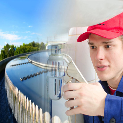 Understanding Drainage and Water Distribution Systems Online Course | ALISON - Free Online Courses | Scoop.it