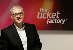 NEC to launch specialist marketing and media agency | Experiential News! | Scoop.it