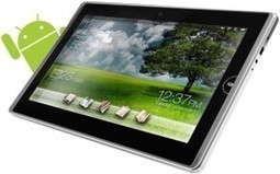 7 Things To Look For When Buying A Cheap Tablet | Techie Bros | Gadget Guides | Scoop.it