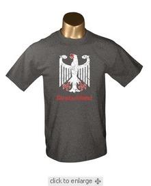 Vintage - Deutschland Vintage | Buy sunday funday tee vintage movie t- shirts | Scoop.it