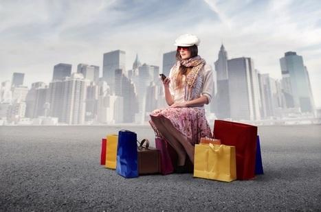 Riparte la spesa pubblicitaria in US, trainata dal mobile advertising.   Relactions Journal -   Scoop.it