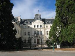 Une nouvelle commune en Haute-Savoie | Savoie d'hier et d'aujourd'hui | Scoop.it