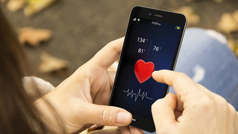 InfyTalk: 'mHealth' Means More Power For Consumers | mHealth- Advances, Knowledge and Patient Engagement | Scoop.it