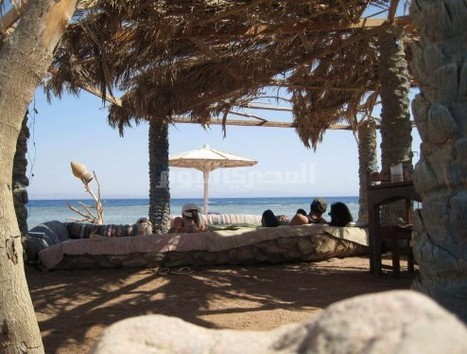 Egypt expects tourism rebound in 2012, security key | Égypt-actus | Scoop.it
