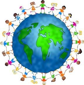 Children's Rights Glossary | Translator | Scoop.it