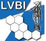 Landesverband Bayerischer Imker LVBI e.V. | Maiselbiene | Scoop.it