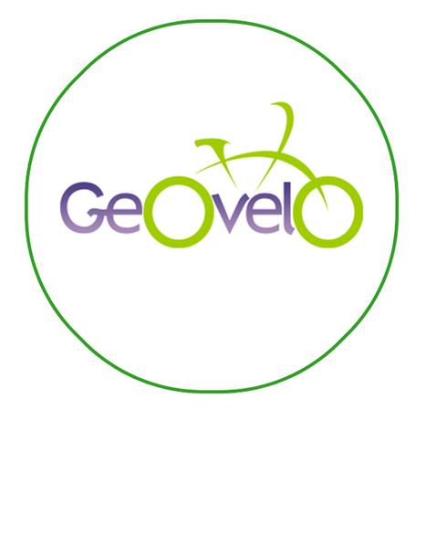 GÉOVÉLO, POUR ROULER À LA CARTE | Aménagements cyclables | Scoop.it