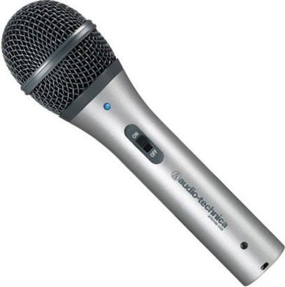 Best Dynamic Microphone under 100 dollars | IAIB | Podcasts | Scoop.it