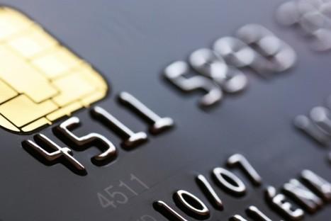 Le Paiement E-Commerce, Quelles Solutions Et À Quel Prix ? | e-Commerce (FR) | Scoop.it