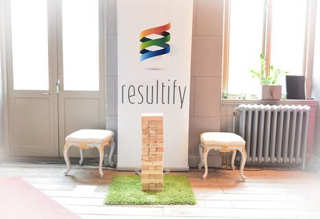 Såhär fungerar Google URL builder | Digital Marketing with measurable results | Scoop.it