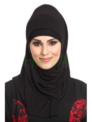 Hijab online | Islamic clothing | Scoop.it