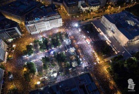 Paresseux, profiteurs, anti-européens : des Grecs répondent aux idées reçues | Nouveaux paradigmes | Scoop.it