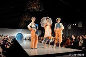 10 Great Malaysian Fashion Designers - KL Magazine | Couture | Scoop.it