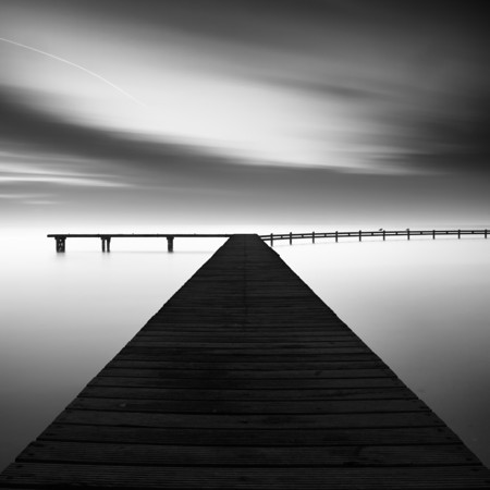 The Ultimate Guide To Long Exposure Photography | Joel Tjintjelaar | Photography | Scoop.it