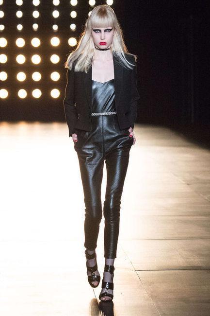 L. A., nouvelle terre promise de la mode ? | Veille, actualités et tendances pour tous les passionnés de mode, d'art et de design | Scoop.it