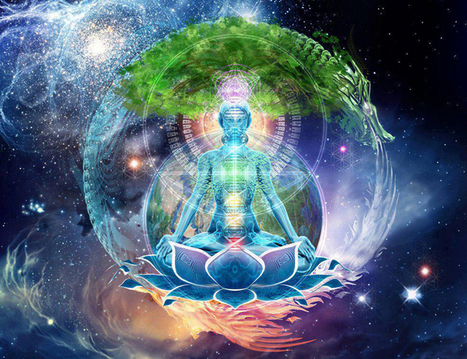 166 Documentaries To Expand Your Consciousness | world-Documentary | Scoop.it