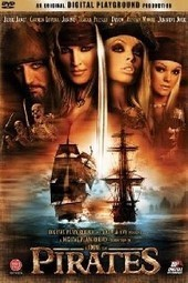 Free Download Watch Full Movies online: Pirates (2005) | rumle41 | Scoop.it