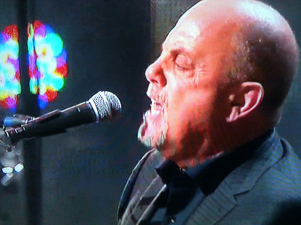 Golden Oldies: iTunes Price Cut Pushes Billy Joel, Stones, Elvis ... | Music | Scoop.it