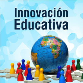 AYUDA PARA MAESTROS: Decálogo de prácticas educativas innovadoras | EDUCACION-CALIDAD | Scoop.it