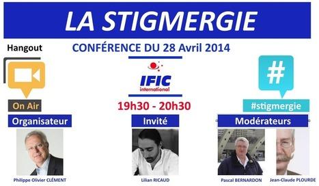 Gestion des Connaissances: Conférence en Ligne - Mobiliser l'intelligence collective par la Stigmergie #stigmergie #stigmergy | Management collaboratif | Scoop.it