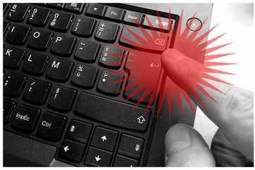 Construire sa ligne éditoriale sur les réseaux sociaux | CommunityManagementActus | Scoop.it