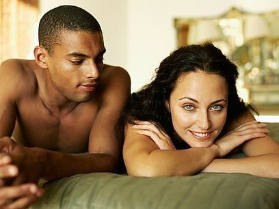 What 60 Percent Of Americans Want In Their Sex Lives - YourTango   Vevetrois News   Scoop.it