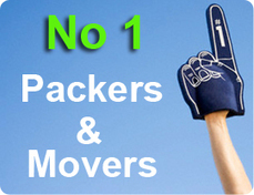 Pune Packers and Mover | Packers And Movers | Scoop.it