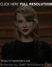 Taylor SwiftDave Grohl outing as a fan | World News | Scoop.it