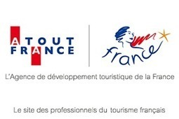Panorama du tourisme littoral | ATOUT FRANCE | climate change and tourism | Scoop.it