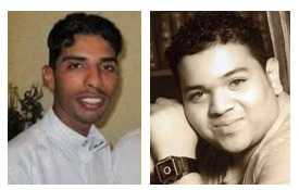 Amnesty International: Urgent Action: Bahrain: Date set for Bahrain execution decision | Bahrain Center for Human Rights | Human Rights and the Will to be free | Scoop.it