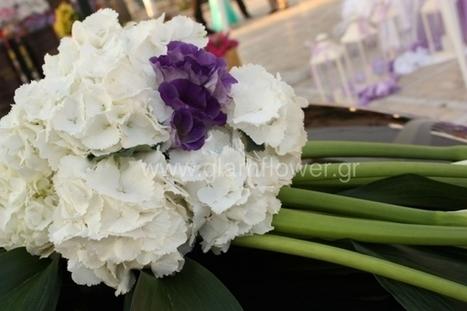 Στολισμός Γάμου στην Ευκαρπία | gamos | Scoop.it