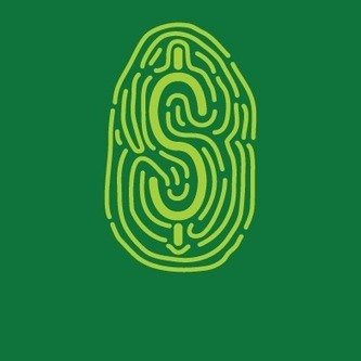 Pay with Your Fingerprint - MIT Technology Review   Unique Technology   Scoop.it