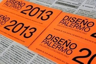 Arranca mañana el Encuentro Latinoamericano de Diseño 2013 - Télam   Diseño   Scoop.it