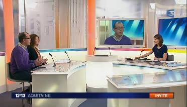 VIDEO : Développement de l'internet au service de l'économie touristique avec @JeanLucBoulin | etourisme | Scoop.it