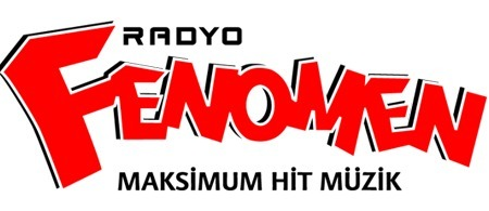 Radyo Fenomen | Online Canlı Radyo Dinle | Scoop.it