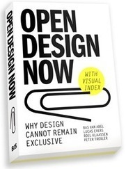 Book Review: Why design cannot remain exclusive | Permaculture Design Review | Scoop.it