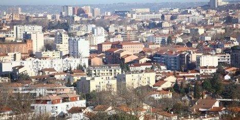 Toulouse refuse l'encadrement des loyers mais installe un observatoire | La lettre de Toulouse | Scoop.it